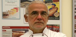 Jorge Pastor. Presidente Club Richemont España.