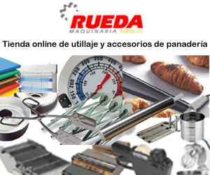 Rueda maquinaría Tienda online