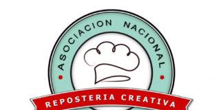 Asociación nacional de profesionales de la repostería creativa