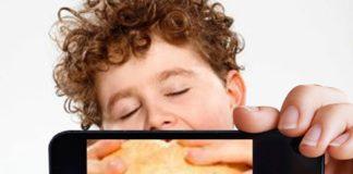 Concurso selfie Día mundial del pan