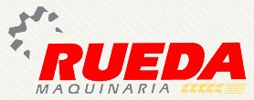 logo Rueda Maquinaria