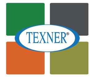 Texner_logo
