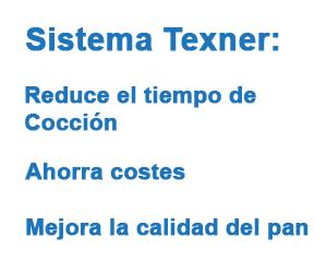 Sistema Texner
