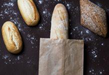 Eliminar el gluten sin diagnóstico médico de enfermedad puede no ser saludable.