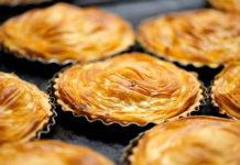 10.000 pasteles de carne en las Fiestas de la Primavera