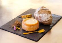 El pan y su armonía con los productos de Denominación de Origen