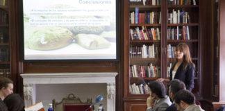 Un estudio relaciona el consumo de pan con dietas más equilibradas