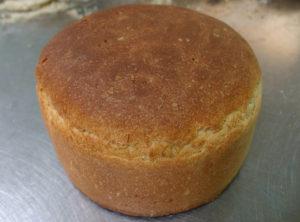 Curso de panes especiales y maridajes - Pan sorpresa