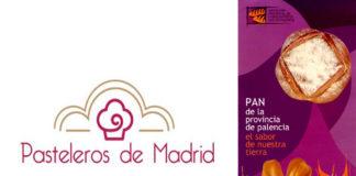 Cambios asociativos en ASEMPAS y Fabricantes de Pan de Palencia