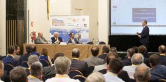 La industria europea de fabricantes de harinas de cereales se reune en el European Flour Millers Congress 2016