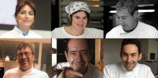 9 panaderos artesanos que reivindican el buen pan
