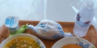 El pan más solidario llega al Comedor Miraflores de los Ángeles