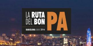 El Premio La Llesca d'or y la ruta del buen pan de Barcelona 2016 se deciden el 11 de julio