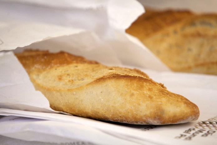 Un pan adecuado puede ayudar a controlar la diabetes