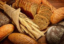 Dieta Heart-heallthy