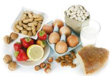 Intolerancias y alergias en panadería y pastelería ¿Qué son y como integrarlas?