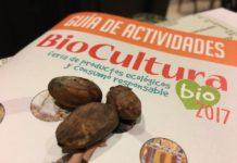 La panadería y pastelería artesana y ecológica andaluza presente en Biocultura Sevilla