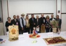 XVII Concurso de Monas de Pascua