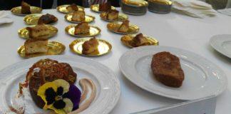 mejores torrijas de Madrid se hacen en Pastelería VAIT