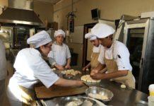 IES Atenea FP Dual en Panadería y Pastelería