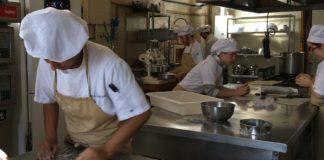La FP Dual de panadería y pastelería contará con 2 centros en Andalucía