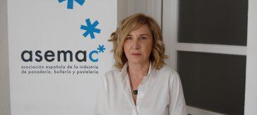 Isabel Martínez nombrada Vicepresidenta de Desarrollo y Pymes de FIAB