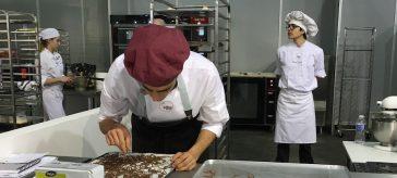 En 2019 el MMAPE vuelve con aires renovados a la pastelería española