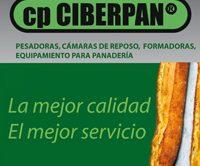 Ciberpan