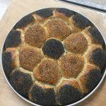 I jornadas de pan artesano de Capileira - panes