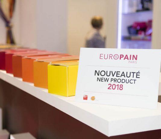 Europain vuelve en 2020