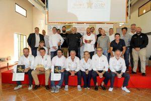 Premiados en la Ruta del buen pan de Castilla la Mancha