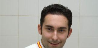 José Roldán