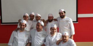Foto de la Selección Nacional de Panadería Artesana