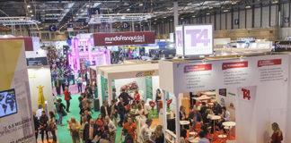 Expofranquicias 2016 apuesta por la pandería y pastelería artesana