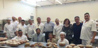 La tercera concentración de Los Espigas se celebró del 13 al 15 de Julio en Sabadell