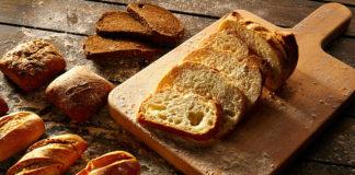 Aumentan las catas de pan, una experiencia para los sentidos