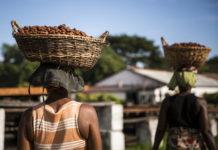 Valrhona y Millot cacao en Madagascar