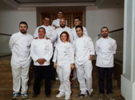 El Equipo Espigas estrena web en su 4ª concentración en Valencia