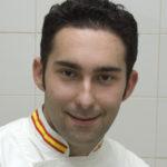 José Roldán Triviño