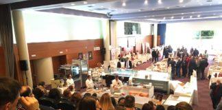 Expo Cohepa