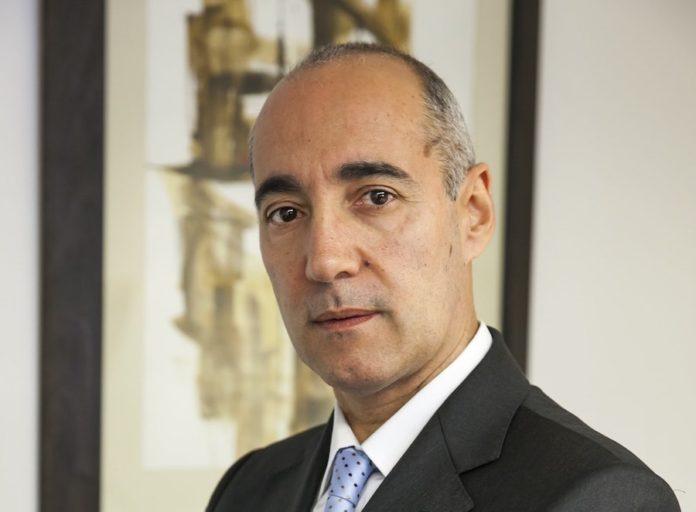 Jorge Grande elegido nuevo director general de Puratos España