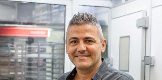 Salvador Pla elegido Pastelero mundial del año 2018