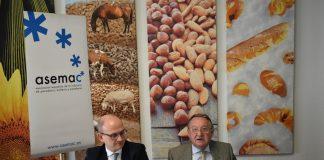 Asemac* cumplió con su tradicional cita con los datos del sector de panadería 2018, por sexto año consecutivo
